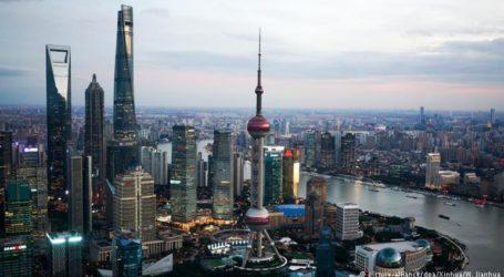 Αναβαθμισμένη η Κίνα στο Νταβός