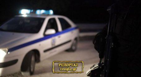 Από το εμπόριο χασίς στην Ελλάδα, στην εκμετάλλευση γυναικών στην Ευρώπη