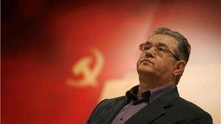 Κάθε φορά που ο κ. Τσίπρας, εφαρμόζει αντιλαϊκή πολιτική, καταφεύγει σε επίθεση κατά του ΚΚΕ