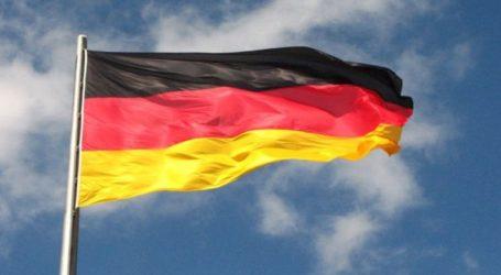 Το Βερολίνο ζητεί προκήρυξη εκλογών στη Βενεζουέλα