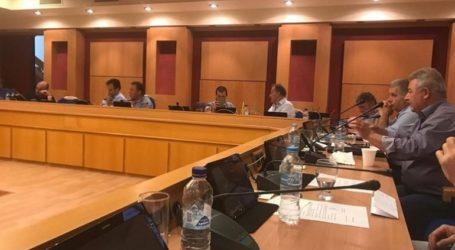Ζητούν σύγκλιση της διοίκησης της ΚΕΔΕ για τα ταμειακά διαθέσιμα των δήμων