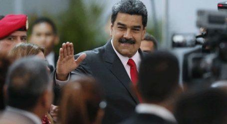 Ρωσία και Κίνα απορρίπτουν το σχέδιο ψηφίσματος για τη Βενεζουέλα