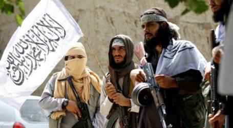 Οι Ταλιμπάν ισχυρίζονται ότι κατέληξαν σε προσχέδιο ειρήνευσης με τους Αμερικάνους στο Αφγανιστάν
