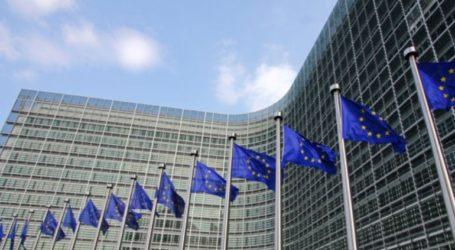 Οι Βρυξέλλες ζητούν άμεσα προκήρυξη εκλογών στη Βενεζουέλα προειδοποιώντας ότι «θα λάβουν νέα μέτρα»