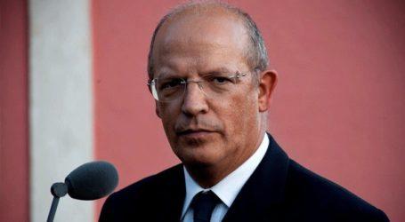 «Η Πορτογαλία συντάσσεται με το ευρωπαϊκό τελεσίγραφο στον Μαδούρο»