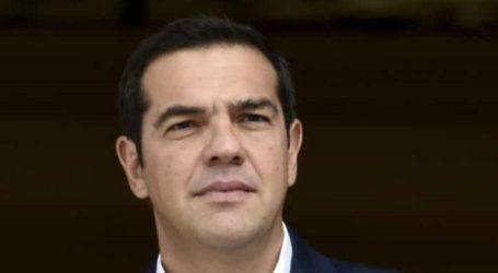 Ήρθε η ώρα να οικοδομήσουμε την Ελλάδα των πολλών