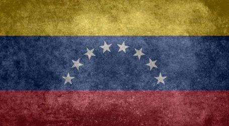 Το Καράκας απορρίπτει το τελεσίγραφο των Ευρωπαίων για προκήρυξη εκλογών