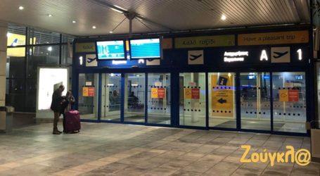 Μεγάλη ταλαιπωρία για επιβάτες πτήσης στο Ελ. Βενιζέλος – Τι καταγγέλλουν στο zougla.gr