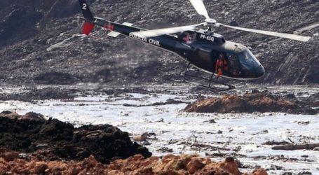 Τουλάχιστον 34 οι νεκροί μετά την κατάρρευση φράγματος