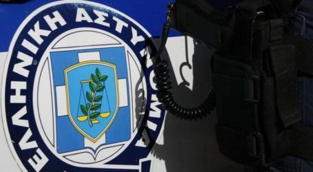 H ΕΛ.ΑΣ. ενισχύει τα μέτρα ασφαλείας για βουλευτές που στήριξαν τη συμφωνία των Πρεσπών