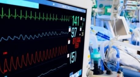 Νεκρός από τη γρίπη H1N1 38χρονος στα Χανιά