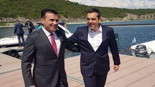Η επόμενη ημέρα στις σχέσεις Ελλάδας