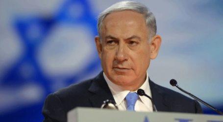 «Το Ισραήλ αναγνωρίζει τον Γκουαϊδό ως πρόεδρο της Βενεζουέλας»