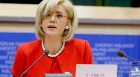 «Επιβράβευση» 83,5 εκατ. ευρώ για το Κτηματολόγιο