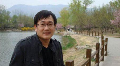 Στη φυλακή δικηγόρος ειδικευμένος σε υποθέσεις ανθρωπίνων δικαιωμάτων