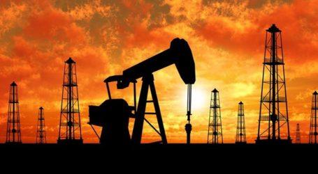 Πτώση των τιμών του πετρελαίου στις ασιατικές αγορές