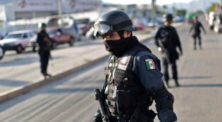 Δέκα νεκροί σε ανταλλαγή πυρών στην Πολιτεία Γκερέρο