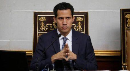 Η κυβέρνηση Τραμπ αναγνώρισε απεσταλμένο του Γκουαΐδο ως διπλωματικό αντιπρόσωπο