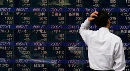 Πτώση στο Χρηματιστήριο του Τόκιο