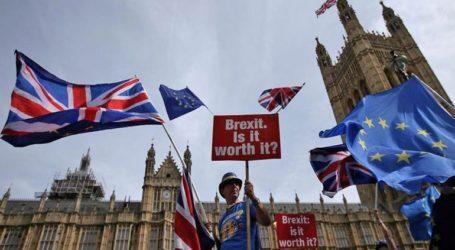 Ο υπουργός Παιδείας της Βρετανίας δεν διαβλέπει Brexit χωρίς συμφωνία