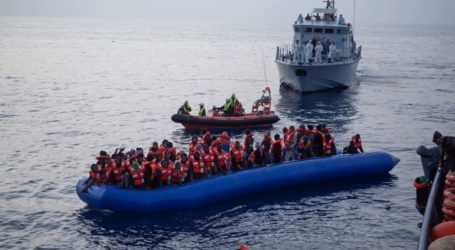 Η Ολλανδία δεν θα δεχθεί τους 47 μετανάστες που επιβαίνουν στο «Sea Watch 3»