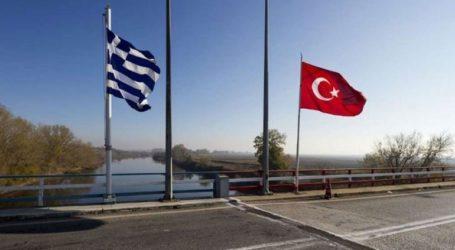 Κορυφαίος Τούρκος δημοσιογράφος ζήτησε πολιτικό άσυλο στην Ελλάδα