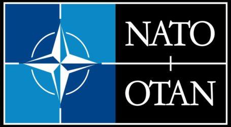 Στους 29 μόνιμους αντιπροσώπους των κρατών-μελών του ΝΑΤΟ το πρωτόκολλο εισδοχής της Βόρειας Μακεδονίας