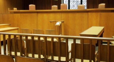 Ξεκίνησε η δίκη του «Βούλγαρου Εσκομπάρ»