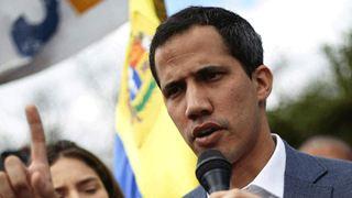 «Καλώ τον Αλ. Τσίπρα να ζήσει μία εβδομάδα στη Βενεζουέλα»