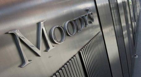 Τα «κόκκινα» δάνεια των ελληνικών τραπεζών θα μειωθούν σταδιακά τους επόμενους μήνες