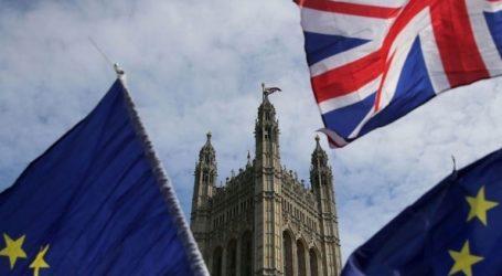 Το ΥΠΕΣ θα επιδιώξει να τερματίσει την ελευθερία κίνησης σε περίπτωση αποχώρησης από την Ε.Ε. άνευ συμφωνίας