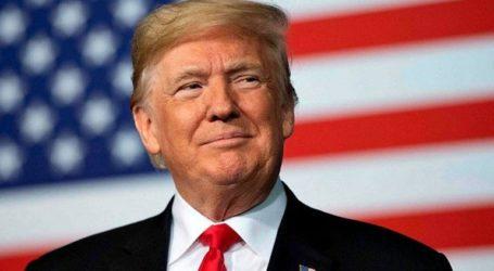 Στις 5 Φεβρουαρίου θα εκφωνήσει την ομιλία του για την Κατάσταση της Ένωσης ο Τραμπ