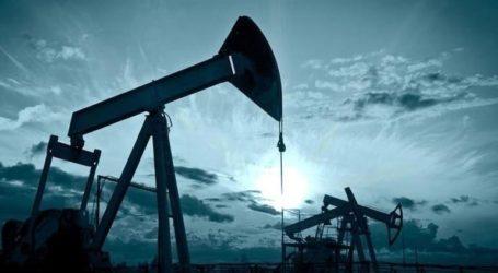 Αύξηση των τιμών του πετρελαίου στις ασιατικές αγορές