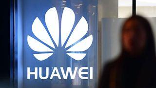 Η Ουάσινγκτον αποκάλυψε τις κατηγορίες σε βάρος της Huawei