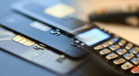 Υποχρεωτικές οι συναλλαγές με κάρτα