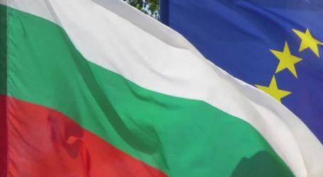 Ένταξη της Βουλγαρίας στο ευρώ την 1η Ιανουαρίου 2022 «βλέπει» ο ΥΠΟΙΚ της χώρας