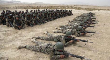 Ιδιωτική υπόθεση ο πόλεμος στο Αφγανιστάν;