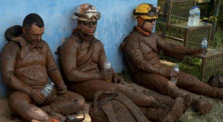 Βραζιλία: Συνελήφθησαν πέντε εργαζόμενοι της Vale