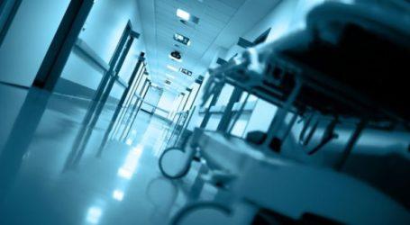 Στους 43 οι νεκροί από τη γρίπη