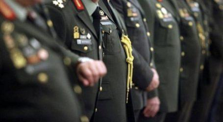 Οι κρίσεις των ανώτατων αξιωματικών στις Ένοπλες Δυνάμεις