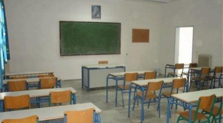 ΕΔΕ για δασκάλα δημοτικού που φέρεται να μοίρασε στους μαθητές της φυλλάδιο με εθνικιστικό περιεχόμενο