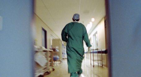 Στα ύψη η ιδιωτική δαπάνη για την υγεία