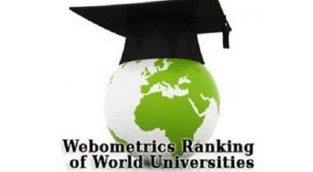ΕΚΠΑ, Αριστοτέλειο και ΕΜΠ τα τρία πρώτα ελληνικά πανεπιστήμια στην παγκόσμια κατάταξη για το 2019