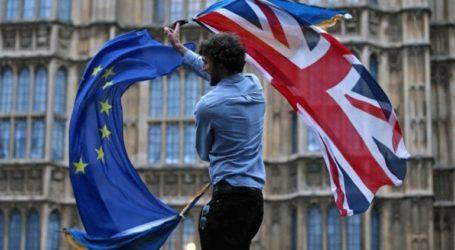 Η ΕΕ δεν θα ανοίξει εκ νέου τη συμφωνία για το Brexit