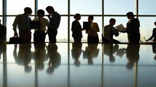 Οι θέσεις των κομμάτων στο σχέδιο νόμου για τον στρατηγικό προγραμματισμό των προσλήψεων
