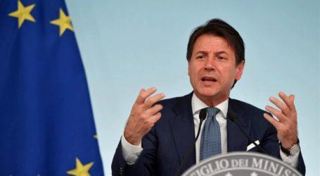 «Το μεταναστευτικό είναι θέμα που παρουσιάζει μεγάλη πρόκληση για την Ευρώπη»