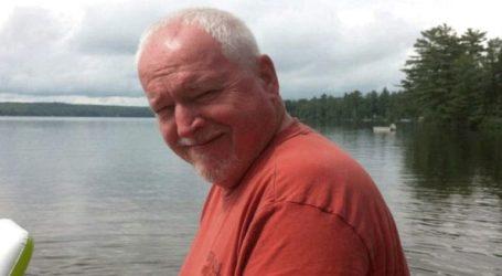 Ο κηπουρός Μπρους Μακάρθουρ δήλωσε ένοχος για τη δολοφονία οχτώ ανδρών