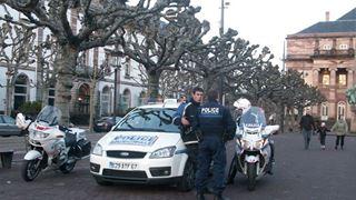 Φυλάκιση σε πέντε αστυνομικούς που αλλοίωσαν τα αποτελέσματα αλκοτέστ συναδέλφου τους