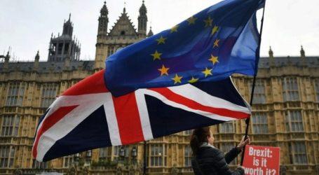 Brexit: Απογοητευμένοι οι Bρετανοί επιχειρηματίες