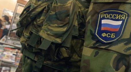 Η FSB δεν θέλει να συμπεριληφθεί άρθρο περί «βασανιστηρίων» στον Ποινικό Κώδικα